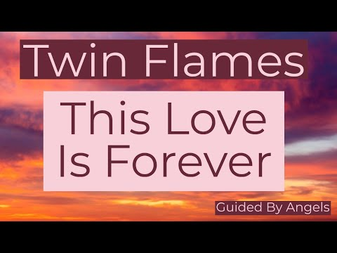 Twin Flames 🔥This Love Is Unbreakable🔥DF ⚘ Stand In Your Power