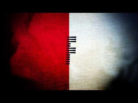 I Love Beatz Mixtape #2 (Paul Elstak & Panic)