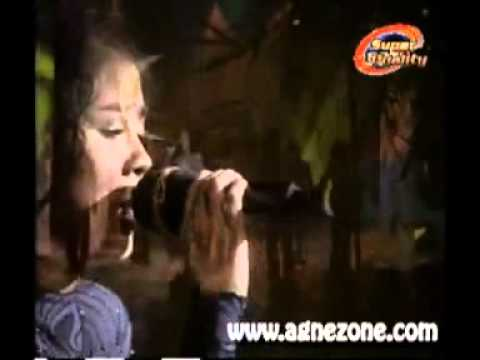 Agnes Monica Singing I Turn To You -christina Aguilera-.pwd