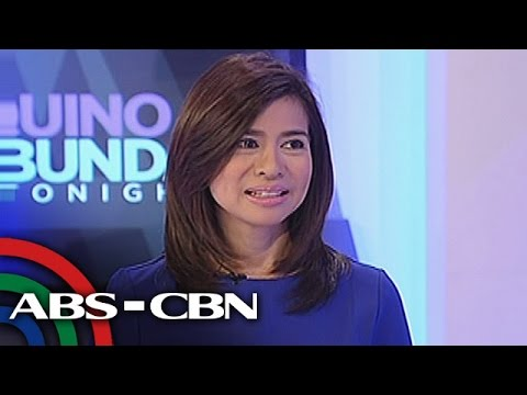 Atty. Berberabe: Pag-IBIG is not being influenced by VP Binay