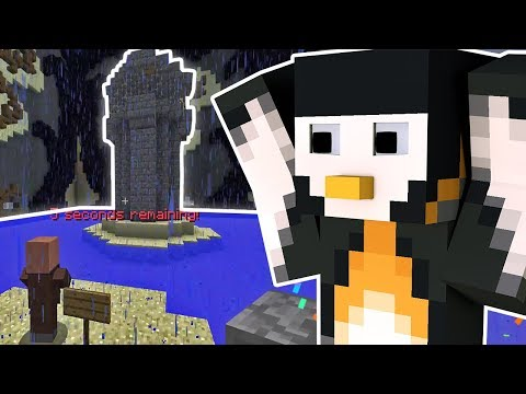 I CAME FIRST! | NEW BUILD BATTLE MINI-GAMES | Minecraft (Guess the Build)