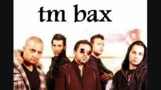 TM Bax - Ba Ma Rah Bia HQ