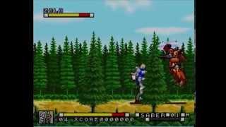 本作は、テレビアニメ『機動戦士Vガンダム』を題材にしたアクションシュ...