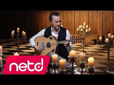 Nev - Çal Gitar