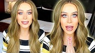 Why I Didn't Get Sexual Reassignment Surgery | Gigi