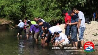 Video AirAsia VMY 2014 Travelogue: Kota Kinabalu (Episode 2) download MP3, 3GP, MP4, WEBM, AVI, FLV Agustus 2018