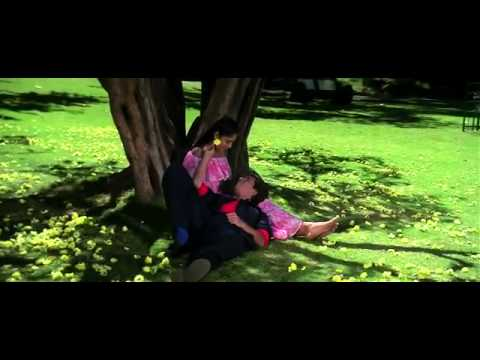 Jaane Jigar Jane man  Film  Aashiqui 1990 best ghamgeen hindi song saqiudas
