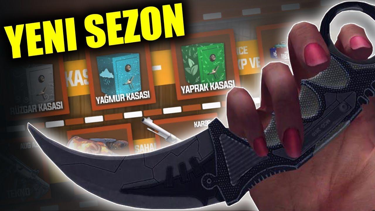 ZULA YENİ SONBAHAR SEZONU EFSANE TEKNO DESENLER !! ZULA