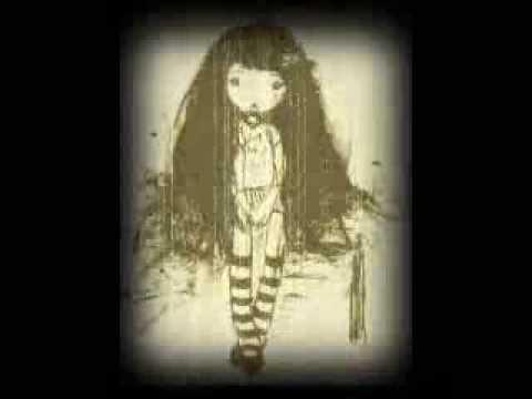 creepypasta 15  lolita slave toy   youtube