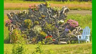Vertical Container Gardening | Vertical Gardening | Diy Vertical Gardening | Ideas | How To