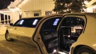 BEST Limo Service Tulsa, Best Limousine Service Tulsa