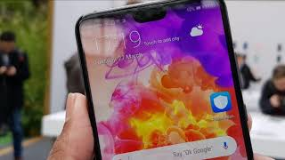 BREAKING NEWS!!! 300 Million Notch Display Smartphones to Be Sold in 2018