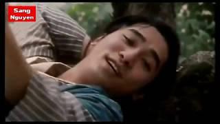 Phim lẻ Hồng Kông cực hấp dẫn võ thuật hài hước
