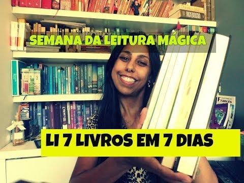 7-livros-lidos-em-7-dias---semana-da-leitura-mÁgica