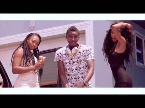 Zamani Da Gonga- Tibi lan momsira (Music Video)