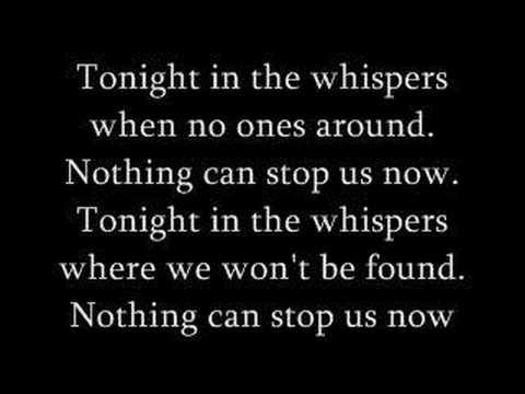AFI - Wester Lyrics