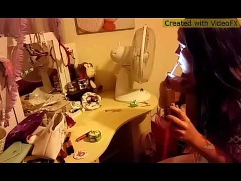 Rachel Platten - Fight Song - Music Video