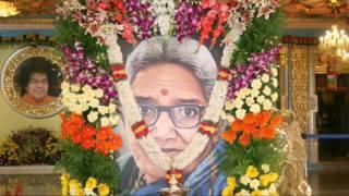 Sai Avatàr Ki Divya Kathà|साई अवतार की दिव्य कथा|Divine Story of Shirdi & parthi Sai|Dr. Satyakam
