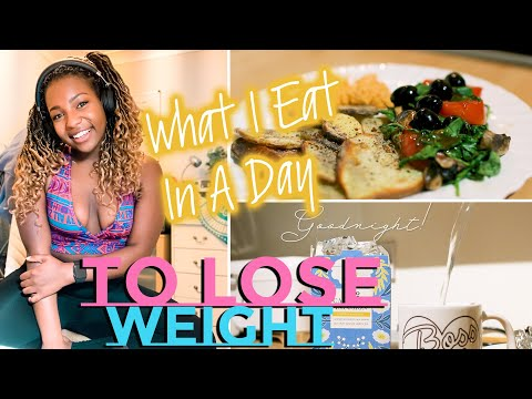 what-i-eat-in-a-day-to-lose-weight