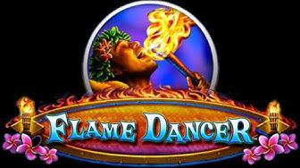 Flame Dancer - online Novoline Spiele - 7 Freispiele