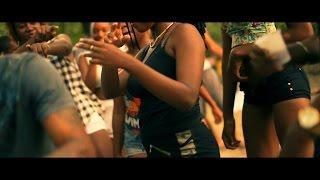 Vlg Rocki feat Crocadile - Big Bumpa -