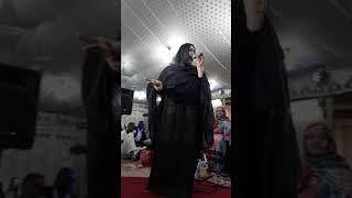 كرمي منت آبه صيدي ذا ما منو مله (ابريل 2018)