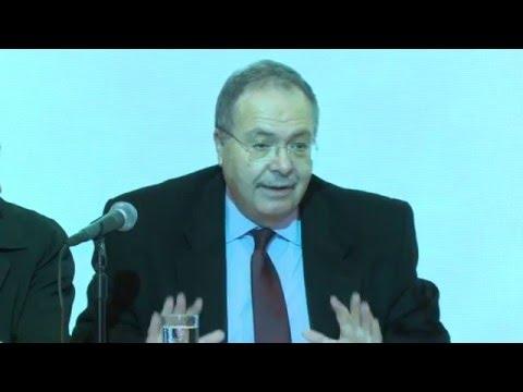 AUB 150 Celebrations: Symposium on Higher Education in the Region - II