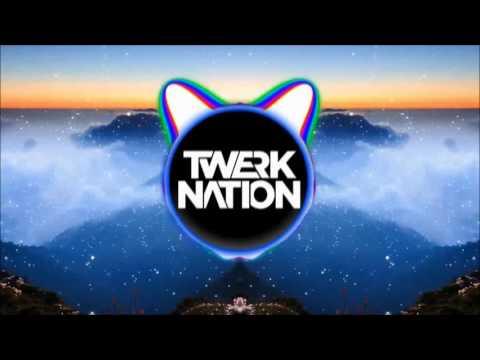NGHTWRK - Drop It Low (Original Mix)