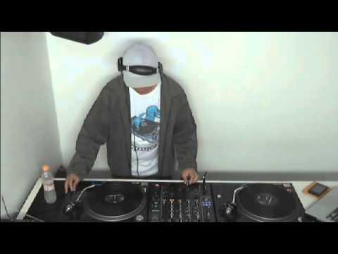 Ido Mix - Funk Classics ( Canal DJ, 09.05.14 )