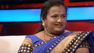 Take it Easy I Ep 88 Ambily pranked Reshmi I  Mazhavil Manorama