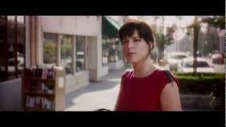 Video Scream 4 Trailer.flv download MP3, 3GP, MP4, WEBM, AVI, FLV September 2018