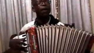 Cantique de Simeon.wmv
