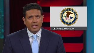 PBS NewsHour Weekend full episode Oct. 29, 2017