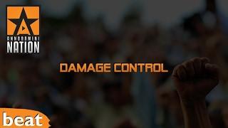 Smooth Rap Instrumental - Damage Control