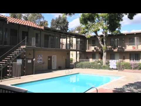 Parkside La Palma Apartments Anaheim Ca