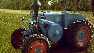 Agricultural Simulator: Historical Farming is in the Big Sims Bundle from Bundle Stars!