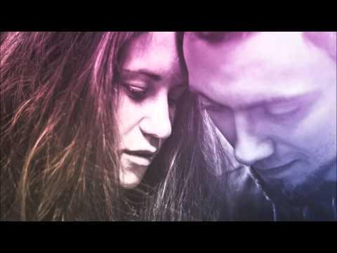 Music video Мария Чайковская - Душа
