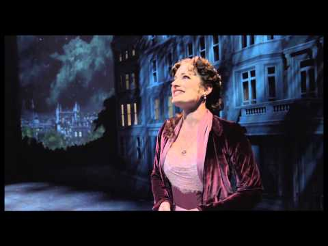 Clips of Matthew Morrison, Kelsey Grammer, Laura Michelle Kelly & the Cast of FINDING NEVERLAND