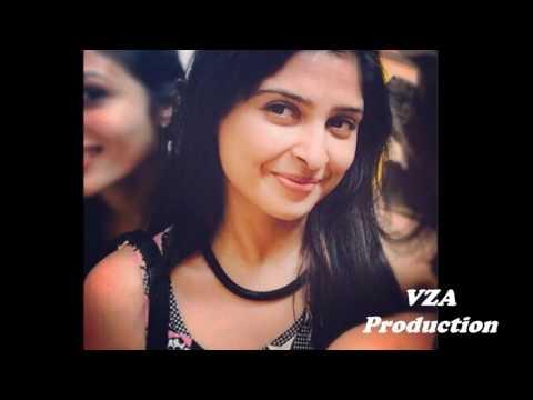 Wajah Asli Shweta Munshi Pemeran Arpita Dalam Serial Terbaru Punar Vivah Di Antv