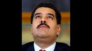 Rusia da un respiro a Venezuela, estrangulada por la deuda