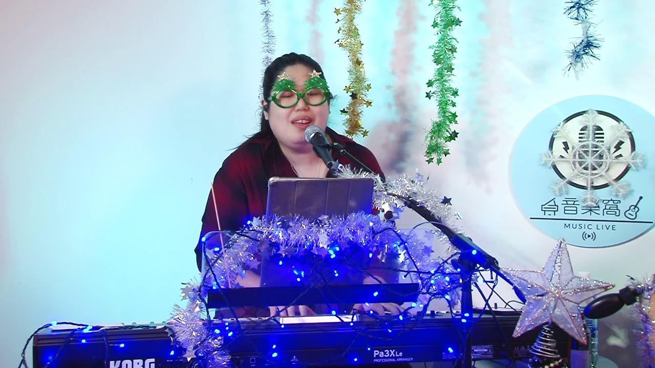 幾分鐘的約會 - 音樂窩 MusicWow Live 第26集 - 嘉賓: 黃意雅 詠詩 - YouTube