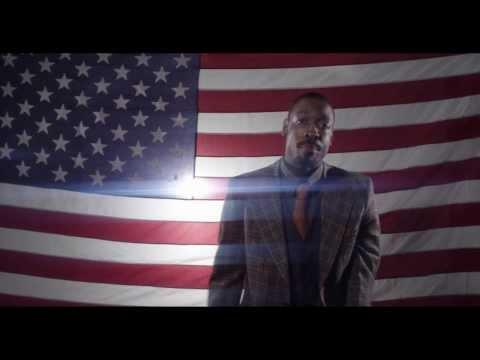 Esko -::- American (Prod. by Decap & Brady Watt)