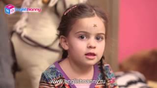 www.englishnanny.ru Няня из Англии общается со своей ученицей пяти лет из Москвы.(, 2016-02-10T23:12:19.000Z)