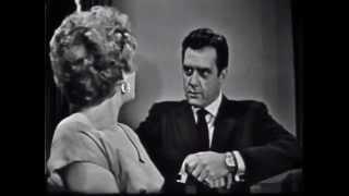 Perry Mason Screentests