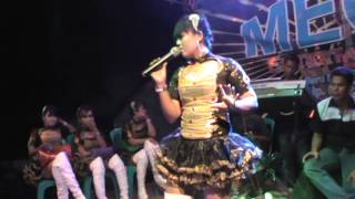 Mega Entertainment Yati Mendua