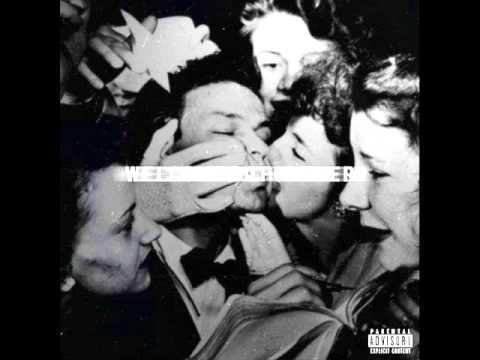 Logic- Welcome to Forever FULL ALBUM
