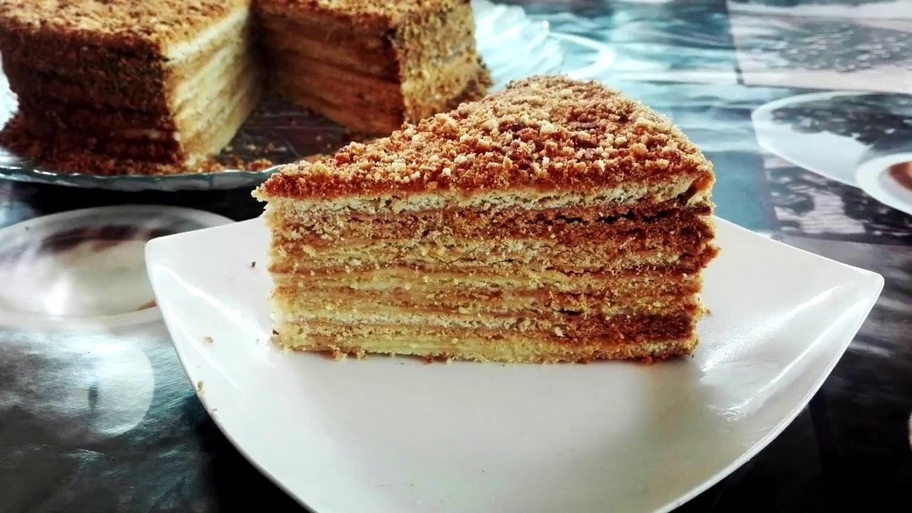 нежные коржи для торта рецепт с фото приобрести как