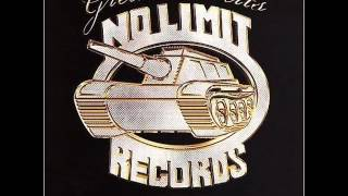 Master P - No Limit Soldiers II (Instrumental)