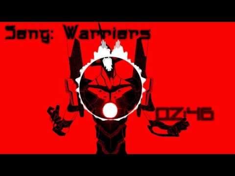 Anti Nightcore Warriors {Requested}