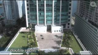 JW Marriott Hotel Miami - United States/Miami - Overview Hotel Tour